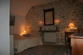 chambre hotes bretagne vacances séjours circuits découvertes tourisme bretagne