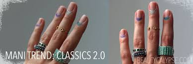 how to get this season u0027s hottest nail looks u2013 toxin free hack