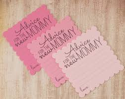 baby shower for a girl best 25 girl baby showers ideas on baby showers baby