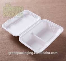 where to buy to go boxes sugarcane fiber white disposable to go boxes restaurant buy to