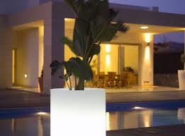 100 lighting stores kitchener waterloo used furniture