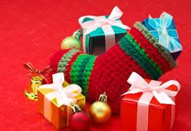 knitting pattern for christmas stocking free 25 free knitting patterns for christmas stockings knitting women