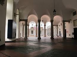 il cortile genova file genova palazzo ducale cortile 01 jpg wikimedia commons