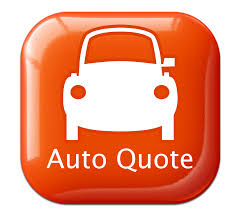 free car insurance quotes adorable get free quote for car insurance 44billionlater