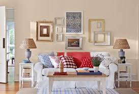 living room amazing wall decor living room important wall decor