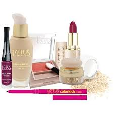 bridal makeup kits lotus herbals make up useful bridal makeup kit make up kits