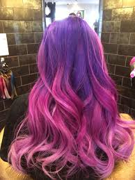 Scottsdale Hair Extensions by Vivid Colors Scottsdale Salon