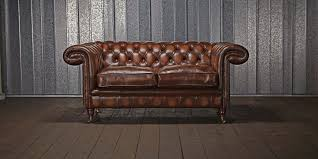 Chesterfield Sofa Uk by Chartwell Chesterfield Sofa Chesterfields Of England