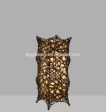 Wicker Light Fixture by China Wicker Lamp China Wicker Lamp Manufacturers And Suppliers