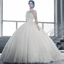 best 25 white ball gowns ideas on pinterest princess wedding