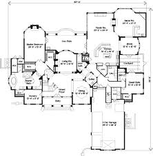 Georgian Style Home Plans 84 Best House Plans Images On Pinterest Floor Plans Home Plans