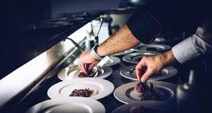 cours de cuisine bas rhin cours de cuisine grand strasbourg réseau des greta d alsace