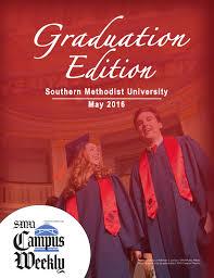 umuc commencement program 2015 by university of maryland