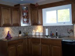 Ksi Kitchen Cabinets Kitchen Remodel Archives My Chaotic Bliss