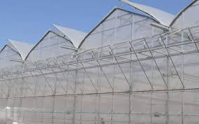 Greenhouse Design 10 Product Choices For Greenhouse Growers Heliospectra Provider