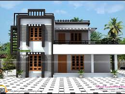 Kerala Style House Designs And Floor Plans by Download Home Design Types House Scheme