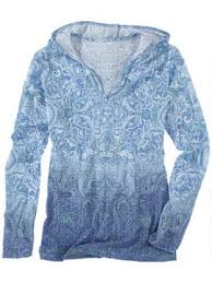 sale sweaters u0026 hoodies sale title nine