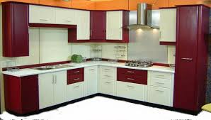 kitchen color combinations ideas kitchen kitchen cabinets color combination awesome kitchen