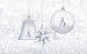 Swarovski Christmas Ornaments 2014 Australia by Necklaces Jewelry Swarovski Online Shop