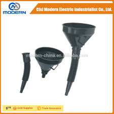 long plastic funnel long plastic funnel suppliers and