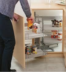 blind corner kitchen cabinet plans solid bottom blind corner unit valley tools