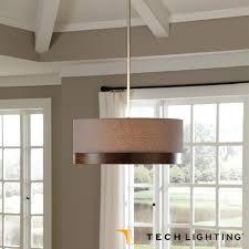 ceilings span bath light by techlighting for bathroom lighting ideas