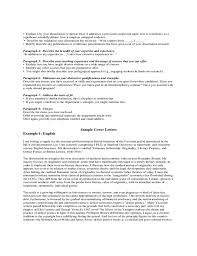 free graduate research papers the term papergold is associated