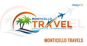 travel logos images 10 tour and travel logo designs with difference jpg