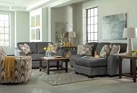 livingroom chaise living room furniture ferron chaise sofa charcoal
