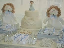 baptism cakes for girls best baptism decorations ideas u2013 bedroom