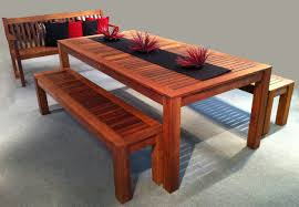 Wooden Patio Furniture The Attractive Wooden Outdoor Furniture Home Decor And Furniture