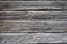 vintage wooden wall vintage gray wood texture stock photo picture and royalty