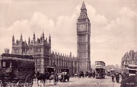 london u0027s deteriorating palace of westminster is a danger to