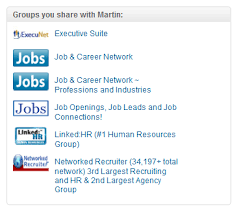 Free Employee Resume Search How To Find And Identify Active Job Seekers On Linkedin Boolean