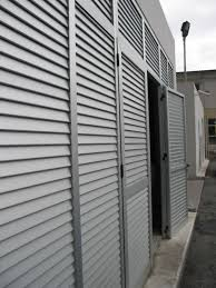 external louvre doors u0026 external doors mahogany