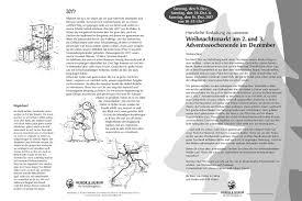 Landhausk Hen Abverkauf Große Weihnachtsausstellung Hubor U0026 Hubor