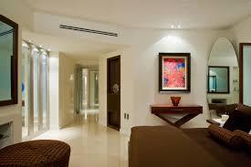 Home Interior Framed Art Art Home Interior Art
