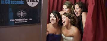 rental photo booths for weddings events photobooth planet rental photo booths for weddings events photobooth planet