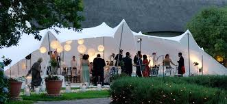 wedding tent for sale manufacture of stretch wedding tent in china buy stretch wedding