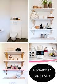 regale für badezimmer regale badezimmer jtleigh hausgestaltung ideen