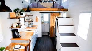 cozy liberation tiny house vacation in lititz pa youtube
