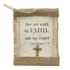scroll ornaments with bible verses the catholic company