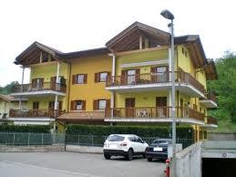 appartamenti pergine abitazione di tipo civile pergine valsugana 80 000 150 000