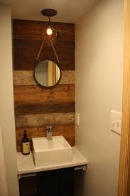 9 best just a shower images on pinterest basement bathroom