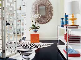 room decorating tips how to decorate a small space glamour