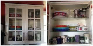 Kitchen Display Cabinet All Glass Display Cabinets Home Usashare Us