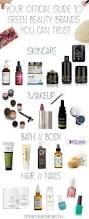 best 25 organic makeup ideas on pinterest diy makeup organic