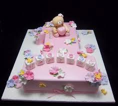1st birthday cake recipes decor pinterest birthday cakes