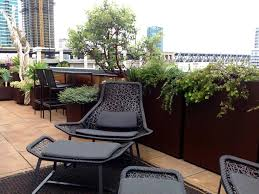 Black Wicker Furniture Exterior Stunning Black Wicker Patio Furniture Sets Using White