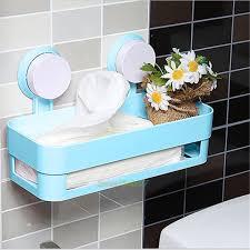Bathroom Shower Storage by Bathroom Shower Storage Shelf Shower Caddy Shampoo Holder Rack